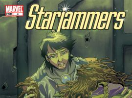 Starjammers_2004_4