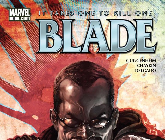 Blade_2006_8
