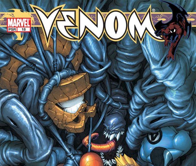Venom_2003_18