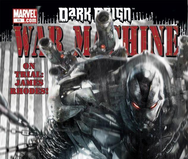 War_Machine_2008_11