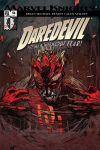 DAREDEVIL (1998) #56 Cover
