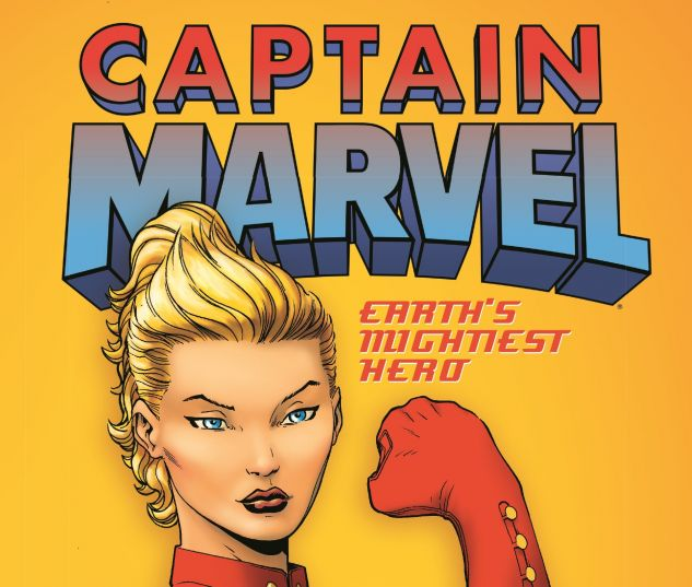 CAPMARVEMHV1TPB_cover