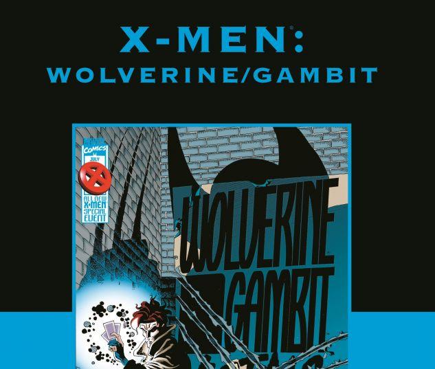 WOLGAM_MPHC_cover_DM