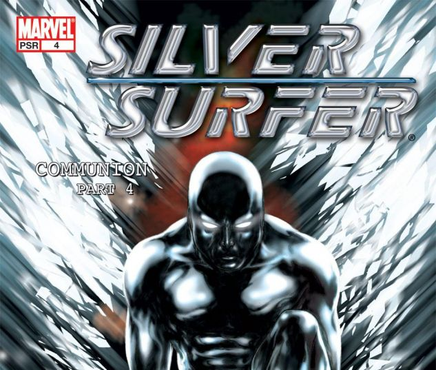 SILVER_SURFER_2003_4