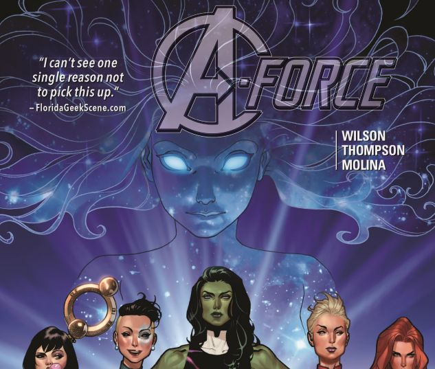 AFORCEV1TPB_cover