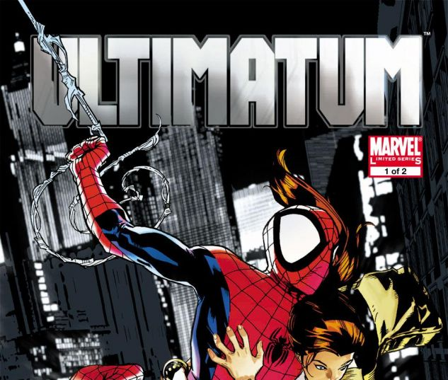 ULTIMATUM_SPIDER_MAN_REQUIEM_2009_1