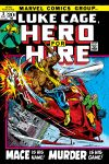 LUKE_CAGE_HERO_FOR_HIRE_1972_3