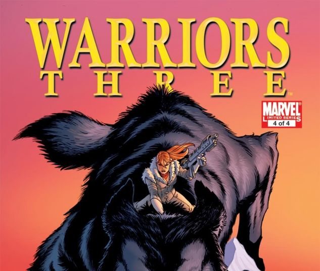 WARRIORS_THREE_2010_4