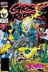 Ghost Rider (1990) #27