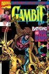 Gambit (1997) #2