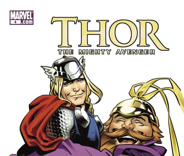 THOR_THE_MIGHTY_AVENGER_2010_4