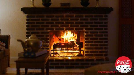 Marvel Fireside Video - Ms. Marvel - CloseUp