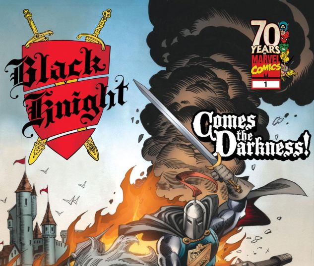 THE_BLACK_KNIGHT_2009_1