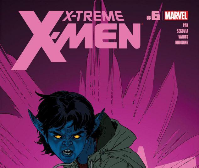 X_TREME_X_MEN_2012_6
