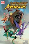 LOCKJAW_AND_THE_PET_AVENGERS_2009_1