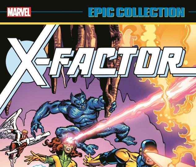 XFACTEPICV01TPB_cover