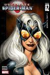ULTIMATE SPIDER-MAN (2000) #82