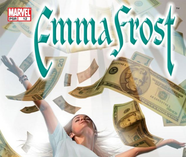 EMMA_FROST_2003_12