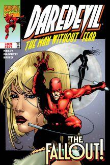 Daredevil #371