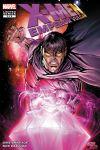 X-MEN: EMPEROR VULCAN (2007) #2
