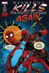 DEADPOOL_KILLS_THE_MARVEL_UNIVERSE_AGAIN_2017_2