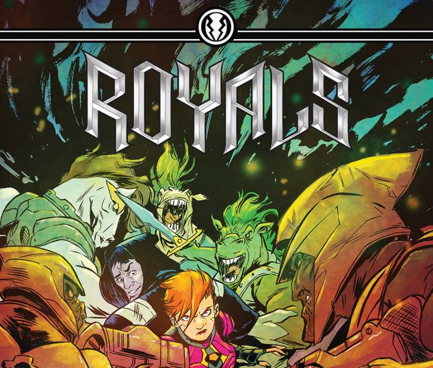 ROYALS2017006_DC11