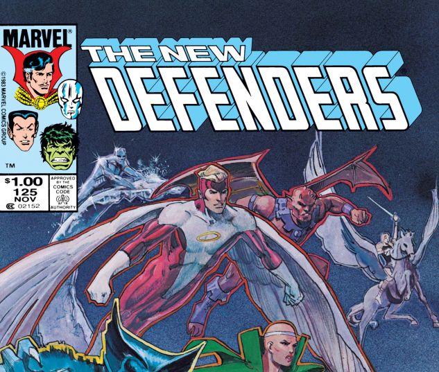 DEFENDERS_1972_125