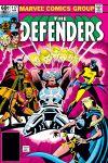 DEFENDERS_1972_117
