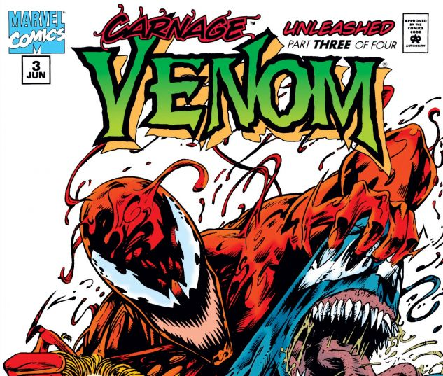 VENOM_CARNAGE_UNLEASHED_1995_3