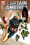 CAPTAIN AMERICA (2011) #18