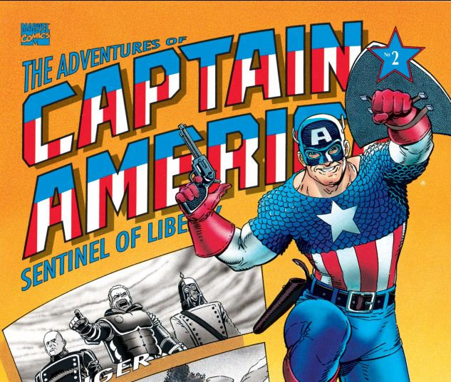 Adventures_of_Captain_America_1991_2