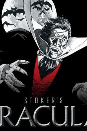 Stoker's Dracula (2004 - 2005)