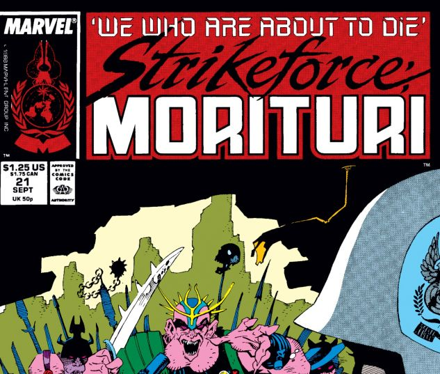 Strikeforce_Morituri_1986_21