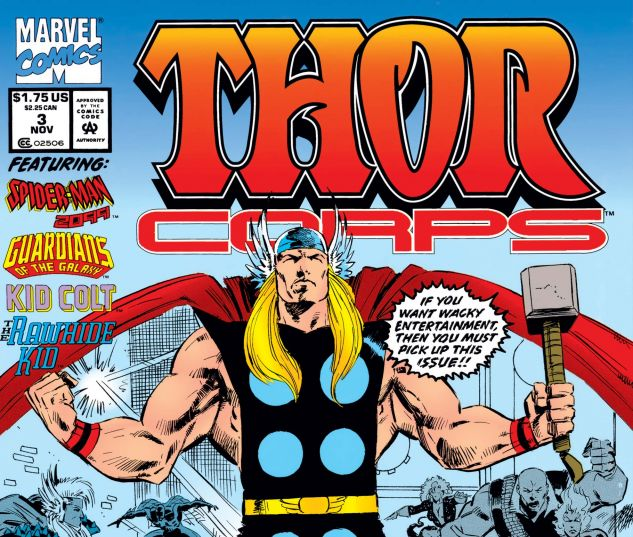 Thor_Corps_1993_3
