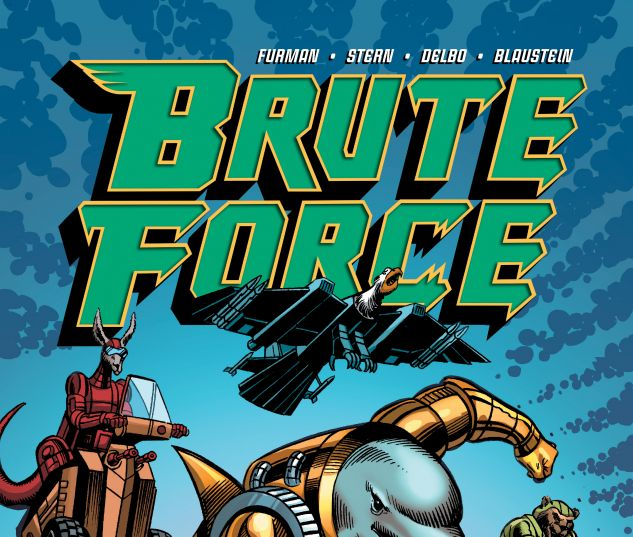 BRUTEFORCETPB_cover_jpg