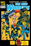 New_Warriors_1990_22