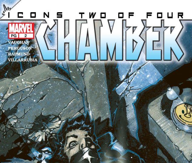 Chamber_2002_2_jpg
