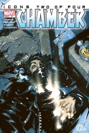 Chamber #2