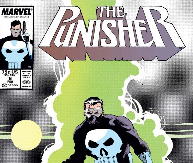 Punisher_1987_6