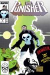Punisher_1987_6