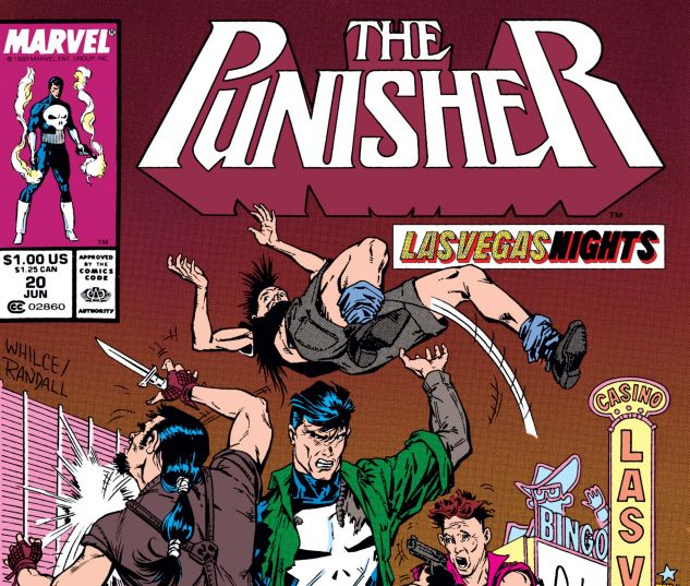 Punisher_1987_20