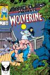 Marvel Comics Presents (1988) #6