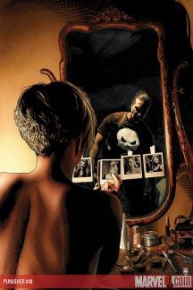 Punisher Max (2004) #48