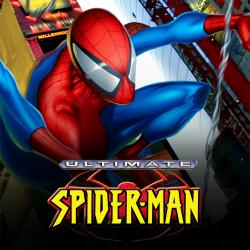 Ultimate Spider-Man (2000 - 2009)