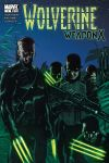 Wolverine Weapon X (2009) #3