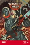What If? Age of Ultron (2014) #1