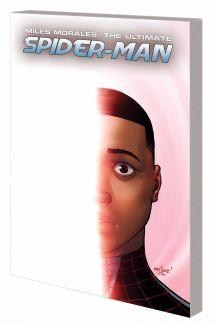 Miles Morales: Ultimate Comics Spider-Man Vol. 2: Revelations (Trade Paperback)