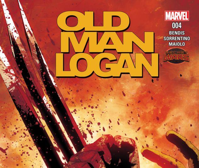 Old_Man_Logan_2015_4_cov