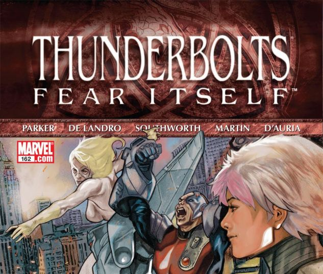 Thunderbolts_2006_162