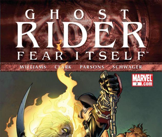 Ghost_Rider_2011_2
